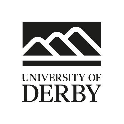 @DerbyUni