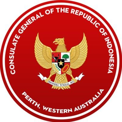 Indonesian Consulate General Perth