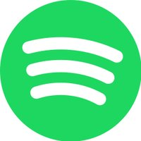 Spotify UK (@SpotifyUK) Twitter profile photo