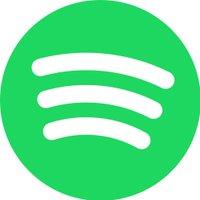 Spotify UK & Ireland ( @SpotifyUK ) Twitter Profile