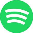 Spotify UK