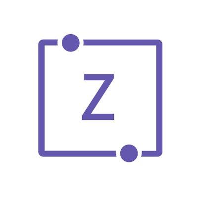 Zepel Logo from Twitter