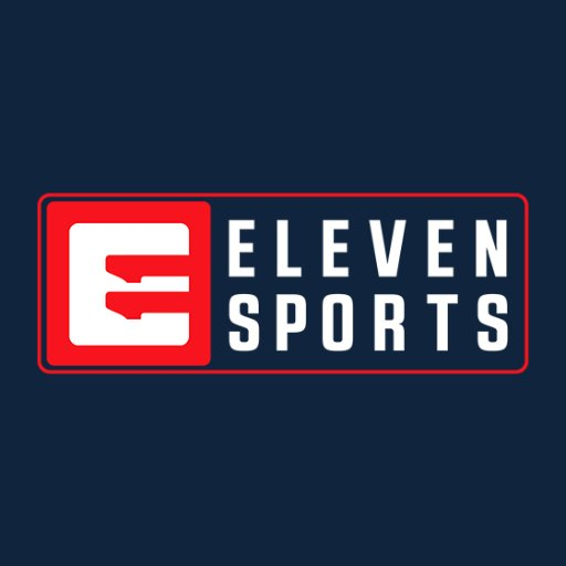 ELEVEN SPORTS PL
