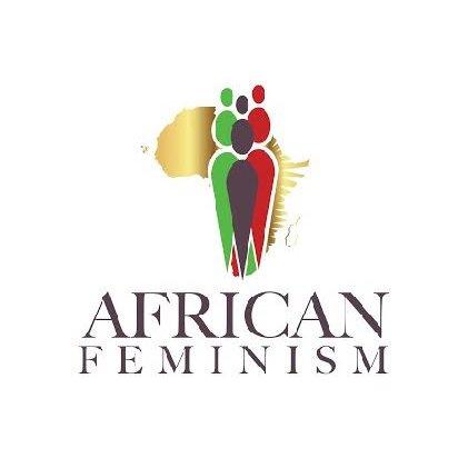 AfricanFeminism (AF)