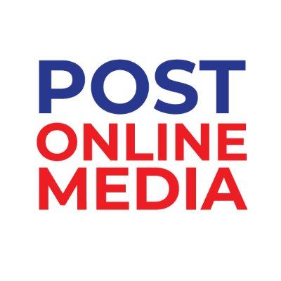 POST Online Media