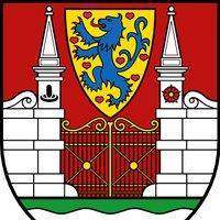 Gemeinde Winsen (Aller)