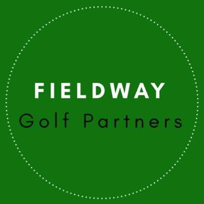 Fieldway Golf Partners (@FieldwayGolfP) Twitter profile photo