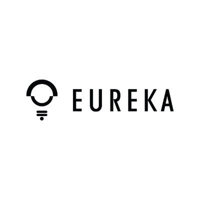 eureka lighting eureka lighting twitter