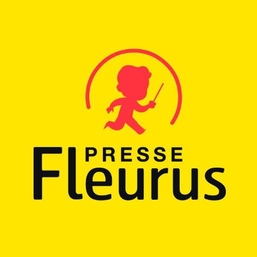 @FleurusPresse