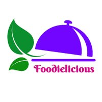 Foodielicious