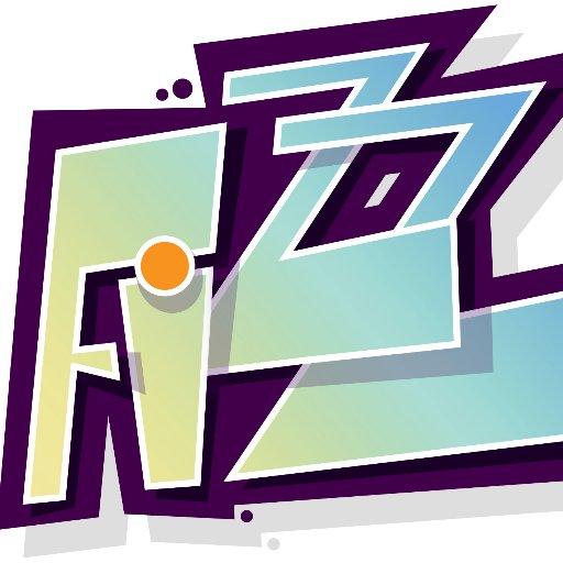 Fizz Experience & WDS