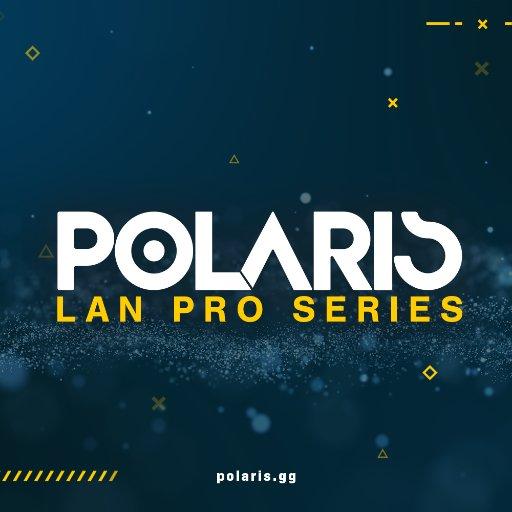 Polaris (@polaris_gg)   Twitter