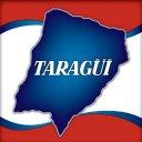 Photo of YerbaTaragui's Twitter profile avatar