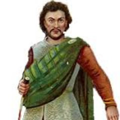Thane Cawdor