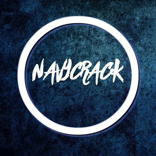 navycrack