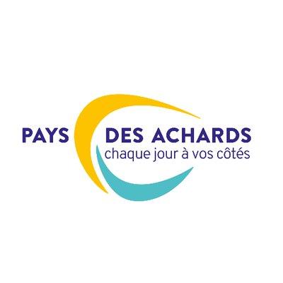 paysdesachards