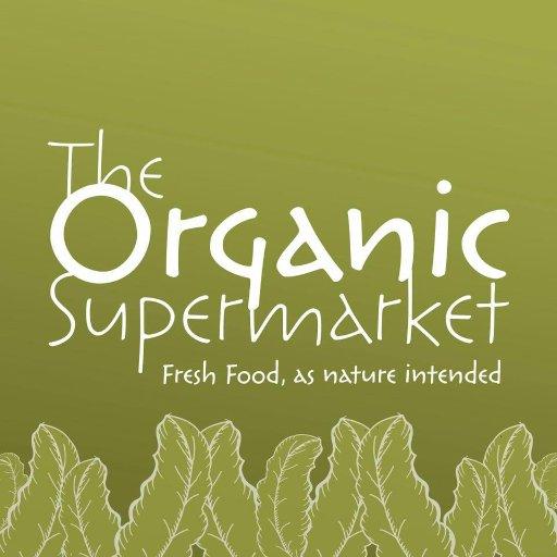 @Organic_Ireland