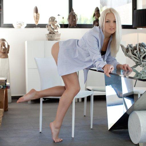 marie-osmond-fake-porn-photos