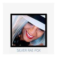 Silver Rae Fox