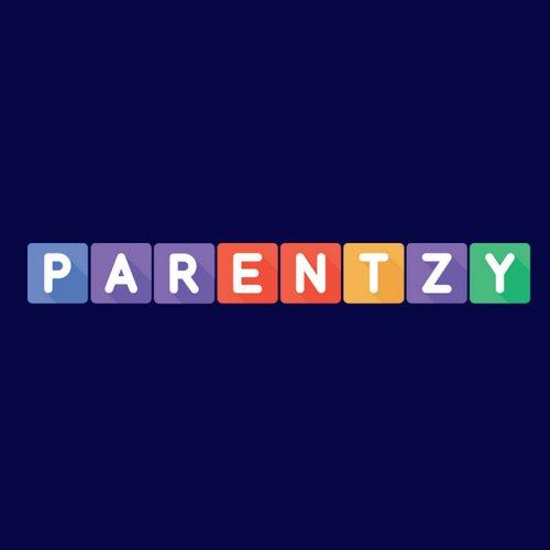 Profile picture of parentzy