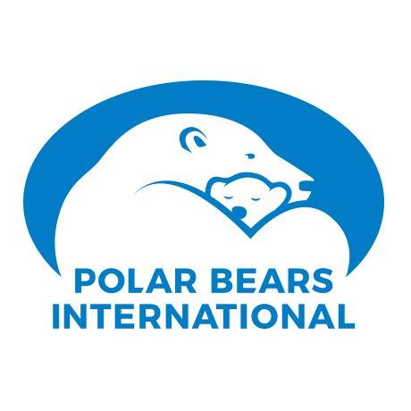 Polar Bears Int'l.