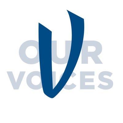 @OurVoices_Blog