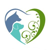 Hope Lives Animal Rescue