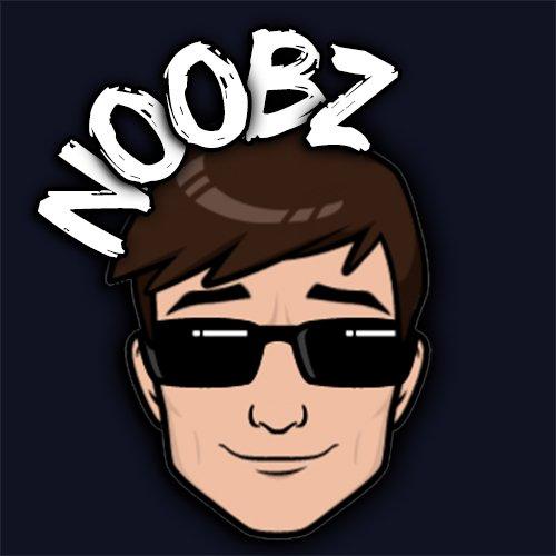 HoN] SUPER NOOBZ on Twitter: