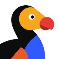 The Dodo (@dodo) Twitter profile photo