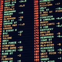 The King of Sports Betting