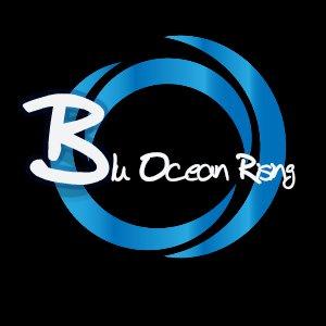 Blu Ocean Innovations