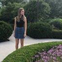 Abby Green - @abby_green80 - Twitter