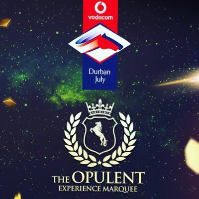 Opulent Experience On Twitter How Do You Define Opulence Want To