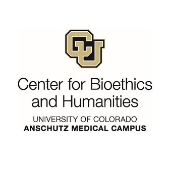 Image result for center for bioethics and humanities university of colorado