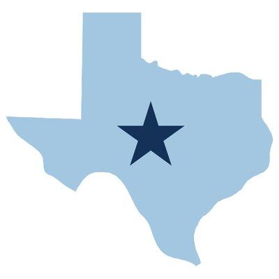 Texas Democrats (@texasdemocrats) Twitter profile photo