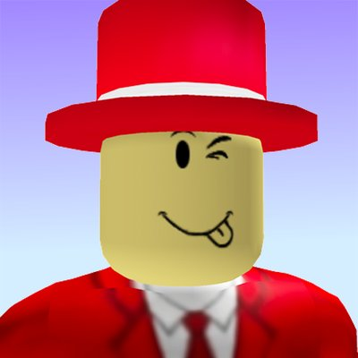 Roblox Meep City Jetpack Alexnewtron On Twitter Yum Coming Soon To Meepcity