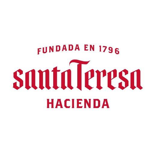 @HdaSantaTeresa