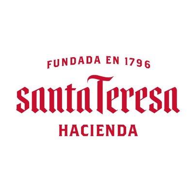 Hacienda SantaTeresa