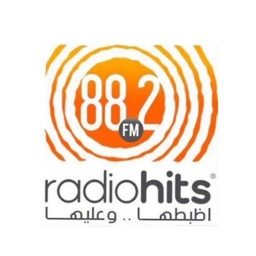 @RadioHits88_2