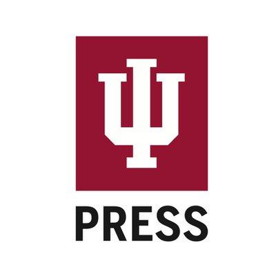 Indiana University Press Iupress Twitter