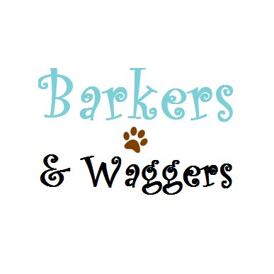 Barkers And Waggers Coupons & Promo codes