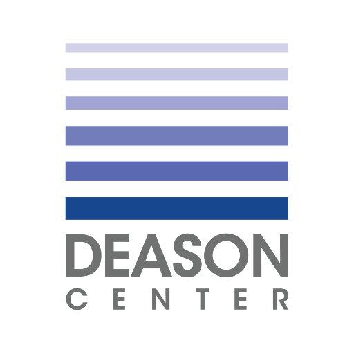 SMU Deason Criminal Justice Reform Center