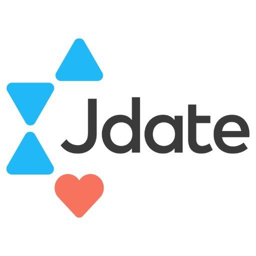@Jdate