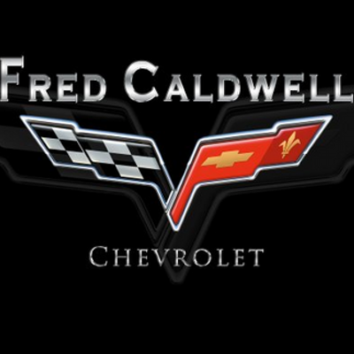 fred caldwell chevy caldwellchevy twitter. Cars Review. Best American Auto & Cars Review