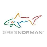 Greg Norman (@SharkGregNorman) Twitter profile photo