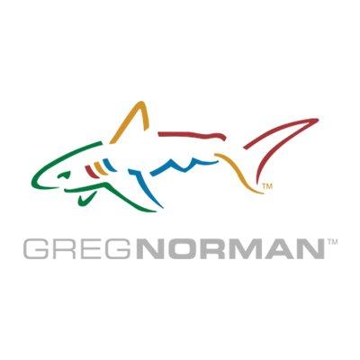グレグ・ノーマン Twitter