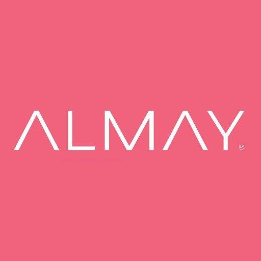 @AlmayCosmetics