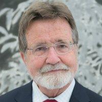Howard Ahmanson, Jr.