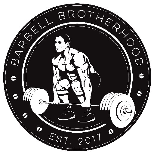 dc26c5334ee1f6 BARBELL BROTHERHOOD ( barbellbrotherh)