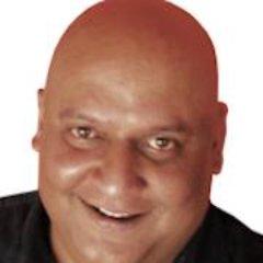 Ramesh Srivats